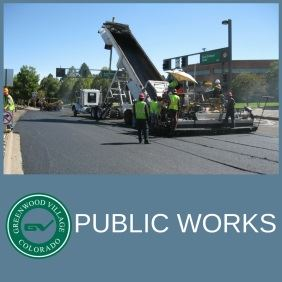 PUBLIC WORKS ROAD WORK (2)