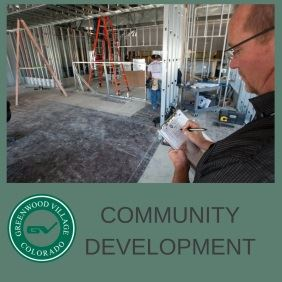 COMMUNITY DEVELOPMENT (1)