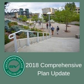 2018 Comprehensive Plan