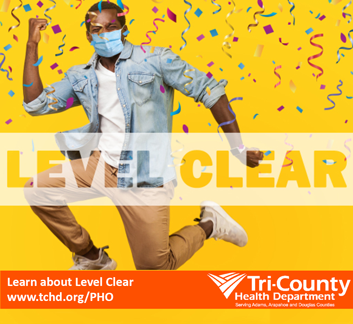 Level Clear TriCounty Photo