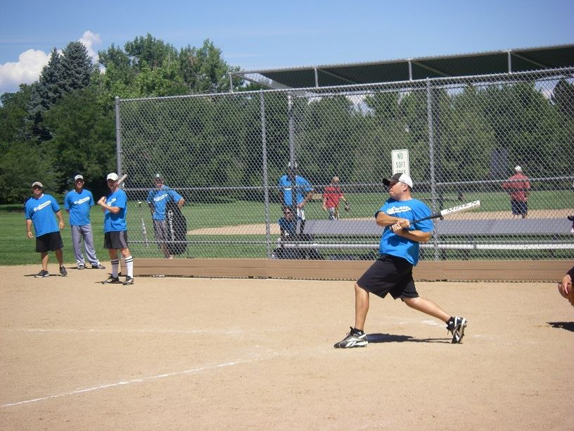 Adult Softball 1