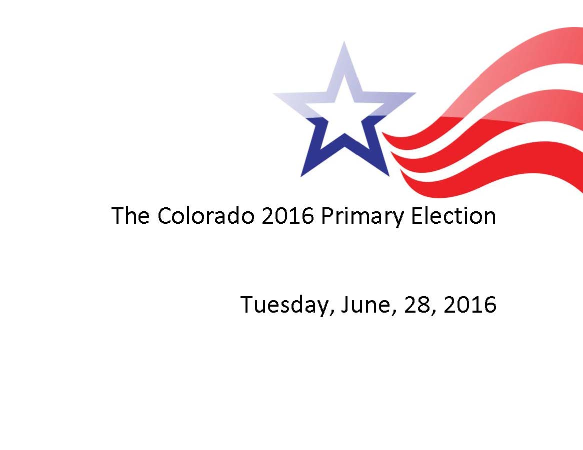 The Colorado 2016 Primary Election_Page_1.jpg
